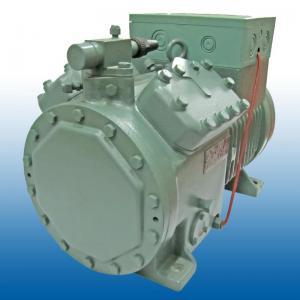 Quality Single-Stage Refrigeration Compressor (BF 6Z4-34.7) for sale