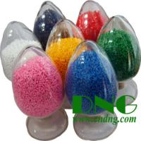 Buy Color Masterbatch at wholesale prices