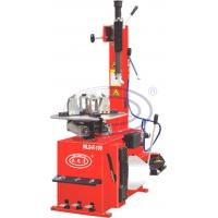 China WLD-R-109 Made In China Motorcycle Tire Changer on sale