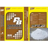 Sandstone marble tile adhesive on interior exterior wall for Tough exterior quotes