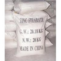 Quality Zinc Stearate (HT-002) for sale