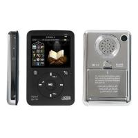 China Color Digital Quran EQ400 MP4 player on sale