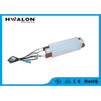Quality 150 Degree Constance Temp PTC Water Heating Element For Plumbing Mattress for sale