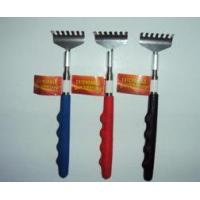 Quality Telescoping Back Scratcher for sale