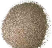 Quality Calcium Granulars for sale