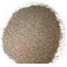 Buy cheap Calcium Granulars from wholesalers