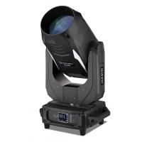 Buy cheap Beam Spot 380w Moving Head Light from wholesalers