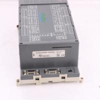 China ABB 3BHE024577R0101 PPC907BE ABB 3BHE024577R0101 PPC907BE Inverter Electronic Printed Circuit Board on sale