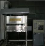 Quality Laboratory Testing Equipment Flooring Radiant Heat Flux Test Apparatus for sale