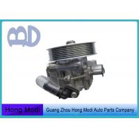 Quality Alu Power Steering Pump For Honda Accord 56100-R40- A03 Steering Pump for sale