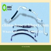 Buy cheap Auto A/C Hose R134a Air Conditioning Hose Goodyear Galaxy AIR CONDITIONING from wholesalers