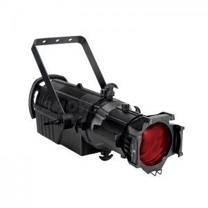 Quality 450W Theatre Profile Light , Profile Spot Light 19/26/36/50 Degree Beam Angle for sale