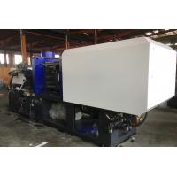 Quality Fully Automatic Plastic Injection Moulding Machine , Polycarbonate Moulding Machine for sale