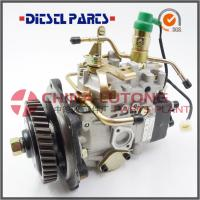 Quality Fuel Injection Pumps ADS-VE4/11F1250L009 from Diesel factory for sale