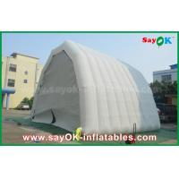 Quality Customized Size Outdoor Camping House Tent for Kids Tunnel Tent for sale