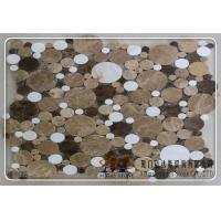 Quality China Stone Mosaic for sale