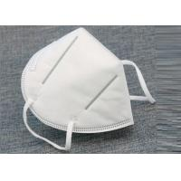 Quality Anti Virus Kn95 N95 FFP2 Dust Mask With True Niosh Certified Fast Ship for sale