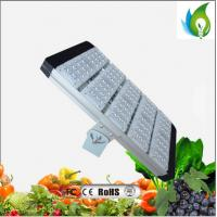 Quality LED Plant Light for Plant Growing with CE RoHS and FCC for sale