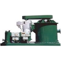 Quality drilling mud decanter centrifuge for sale