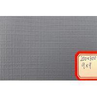 Quality Healthcare & Institutional Mattress Ticking for sale