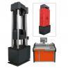 Buy cheap Steel Bars Tensile 600kN 1000kN UTM Universal Testing Machine from wholesalers