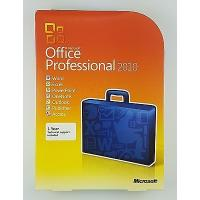 Quality Multi Language Microsoft Office 2010 Professional Retail Box With License / DVD for sale