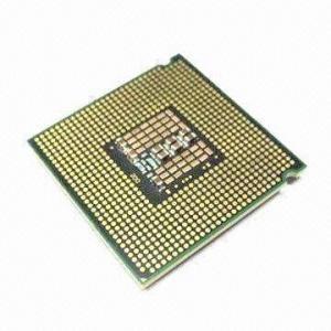 Quality Computer Processor, Intel Core i5 Computer CPU, LGA1155 Socket, 32nm Manufacturing Process for sale