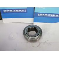 Quality Used in Hay Bale bearing Or Motor Spindle High Mechanical Efficiency W208PP6 Ball Bearing for sale
