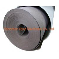 Quality Comelz Cutting Machine Underlays for sale