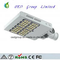 Quality 100W LED Street Light and LED Road Lamp for sale