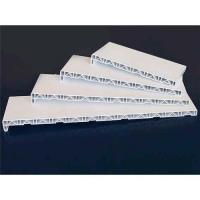 China PVC Windowsill Board,PVC Window Sill Board on sale