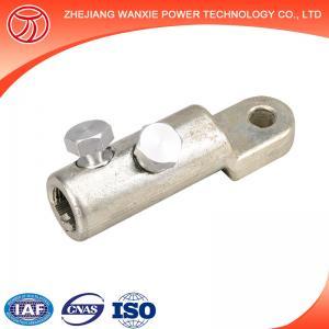 Quality shear bolt connector/bolt terminal/mechanical lug for sale