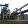 Best Cement production line wholesale