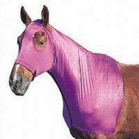 Quality Horse Neck Slinky with Neck Zipper for sale