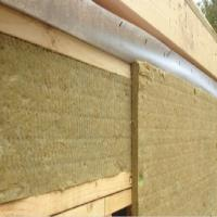 Buy cheap Rock wool board,mineral wool board heat insulation material from wholesalers