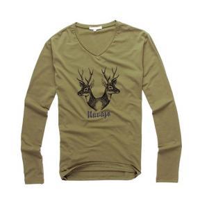 Quality t-shirt,aeropostale,fitness,pyrex,man plus size,men polo,skateboard,t shirt men brand for sale
