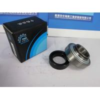 Quality 206KRRB6 HPS100GP Agricultural Ball Bearings Single Row Plastic Drum Packaging for sale