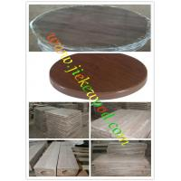 Quality sell walnut solid wood top for sale