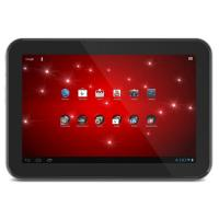 10 inch android 4.0 tablet pc TP102