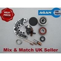 Quality ARK104 Delphi ALTERNATOR Repair Kit 10480404 10480408 10480403 10480407 LRA2162         thread size	       clutch pulley for sale