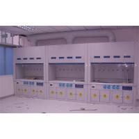 Quality Fume Hood china supplier,Fiberglass fume cupboard china supplier for sale