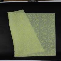 Best OEM / ODM customed design 2013 novel design kitchen silicone table mat with competitive price wholesale