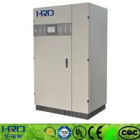 Best 3 phase low frequency online ups10~400KVA wholesale