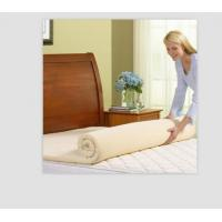 Quality Memory foam mattress topperMR-TP03 for sale