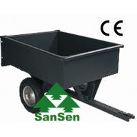 Quality Utility Cart for sale