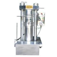 Best Hydrualic oil press machine0086-15838001718 wholesale