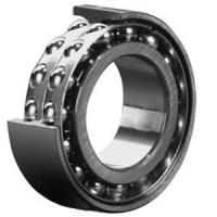 Quality NSK 3304JC3          major industry	             rotating equipment	         radial bearings for sale