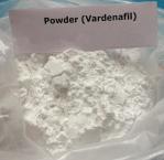 Quality Male Sexual Enhancement Medication Vardenafil Fardenafil Wholesale Sex Drug CAS NO:224789-15-5 for sale