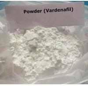 Male Sexual Enhancement Medication Vardenafil Fardenafil Wholesale Sex Drug CAS NO:224789-15-5