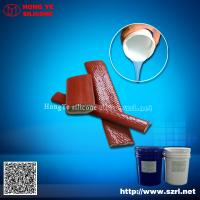 Best silicone rubber for coating textile wholesale